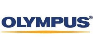 olympus-mirrorless-oferti