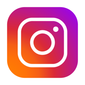 Instagram Fotocamere Mirrorless
